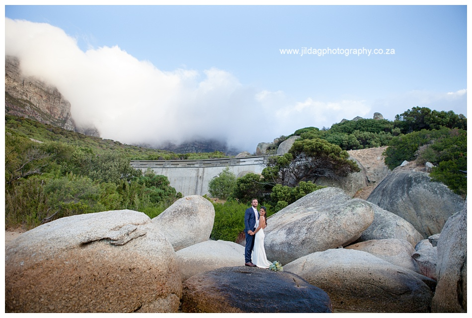 Jilda-G-Photography-12-Apostles-wedding_1756