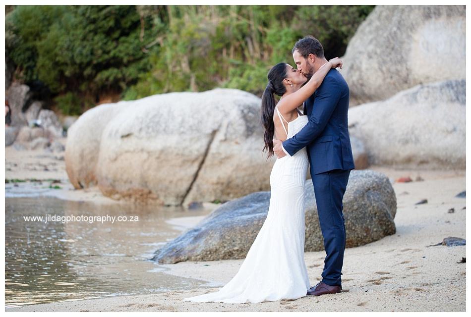 Jilda-G-Photography-12-Apostles-wedding_1757