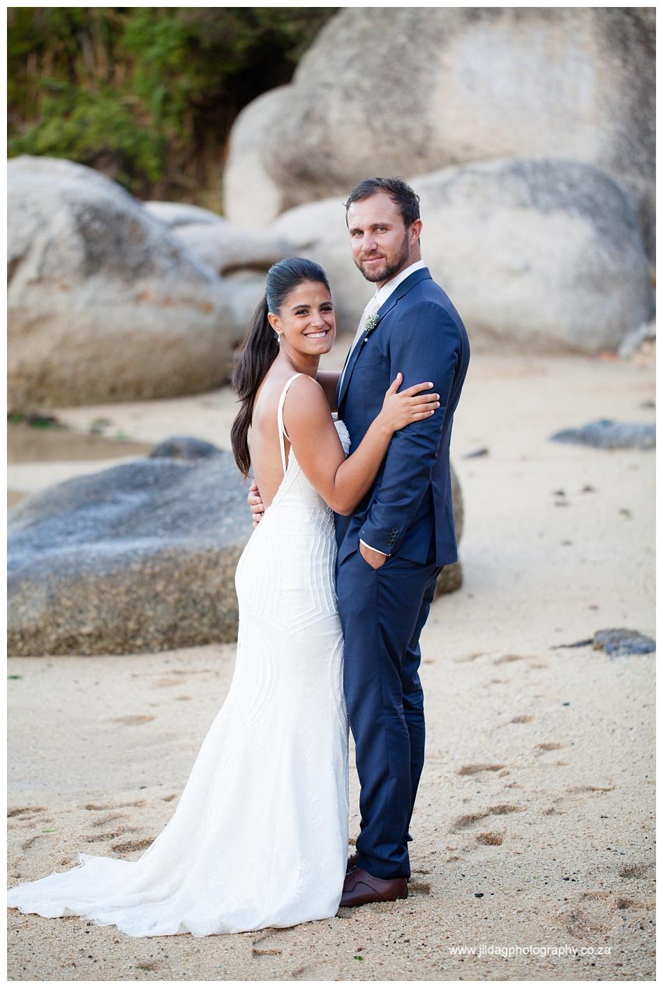 Jilda-G-Photography-12-Apostles-wedding_1760