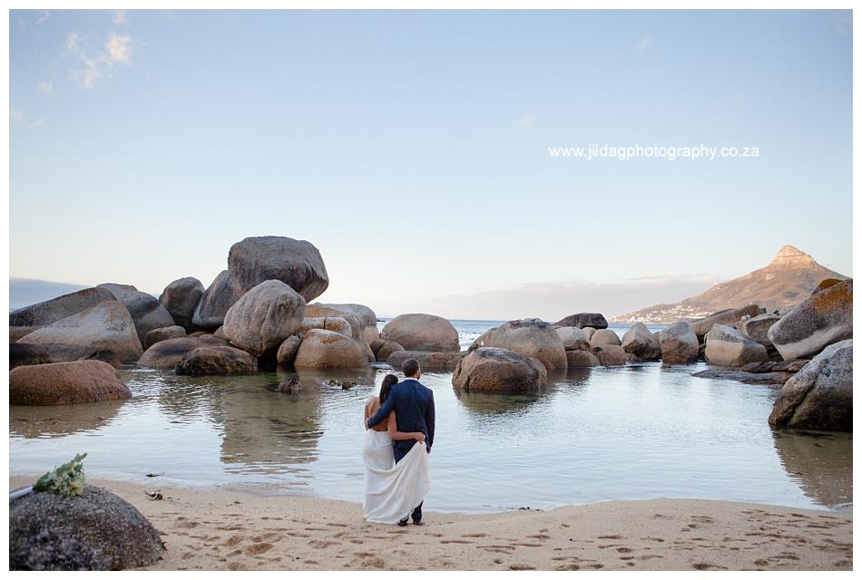Jilda-G-Photography-12-Apostles-wedding_1762