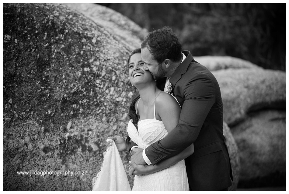 Jilda-G-Photography-12-Apostles-wedding_1763