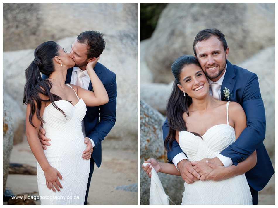 Jilda-G-Photography-12-Apostles-wedding_1765