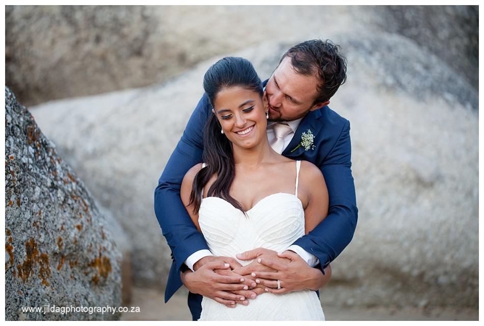 Jilda-G-Photography-12-Apostles-wedding_1768