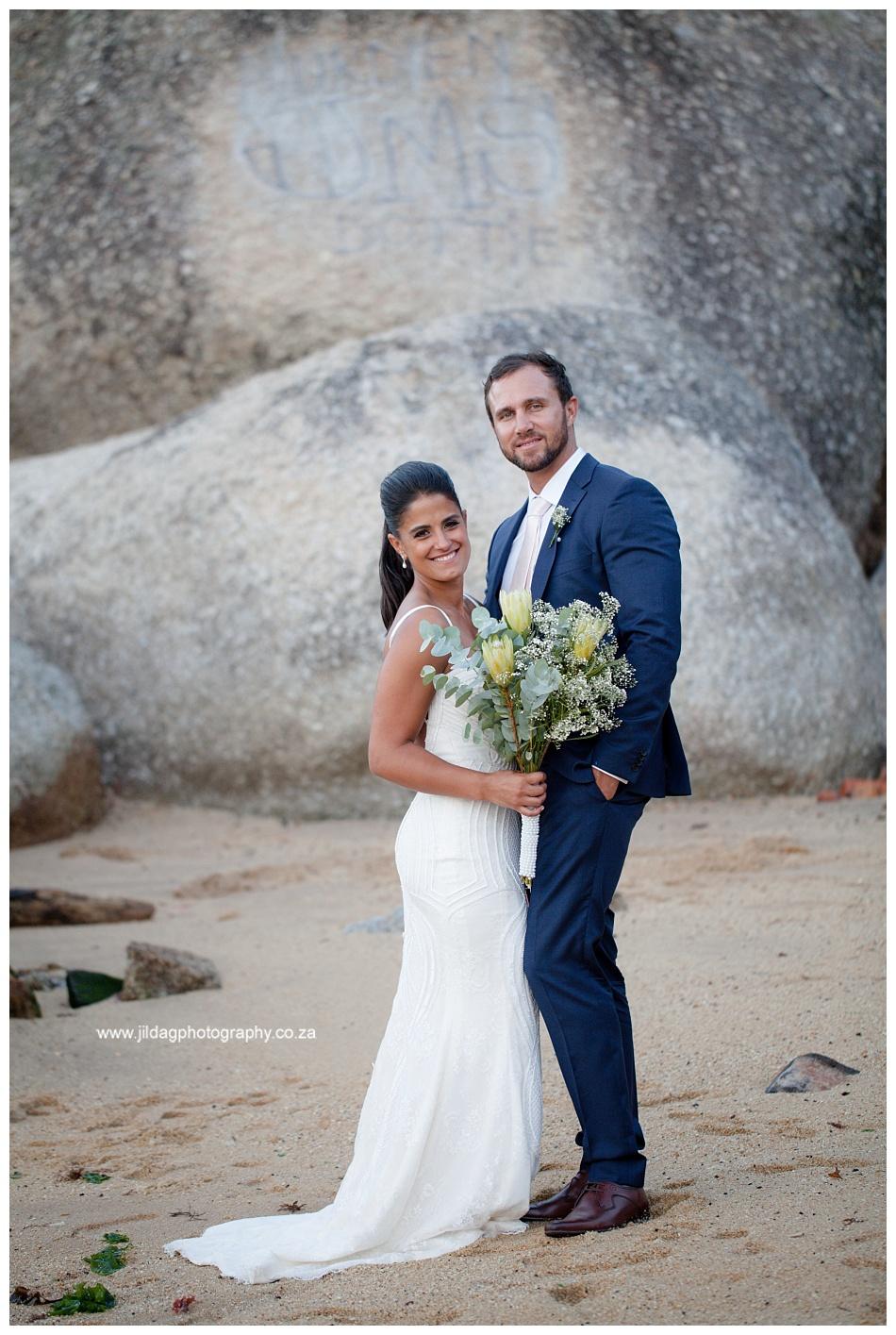 Jilda-G-Photography-12-Apostles-wedding_1769