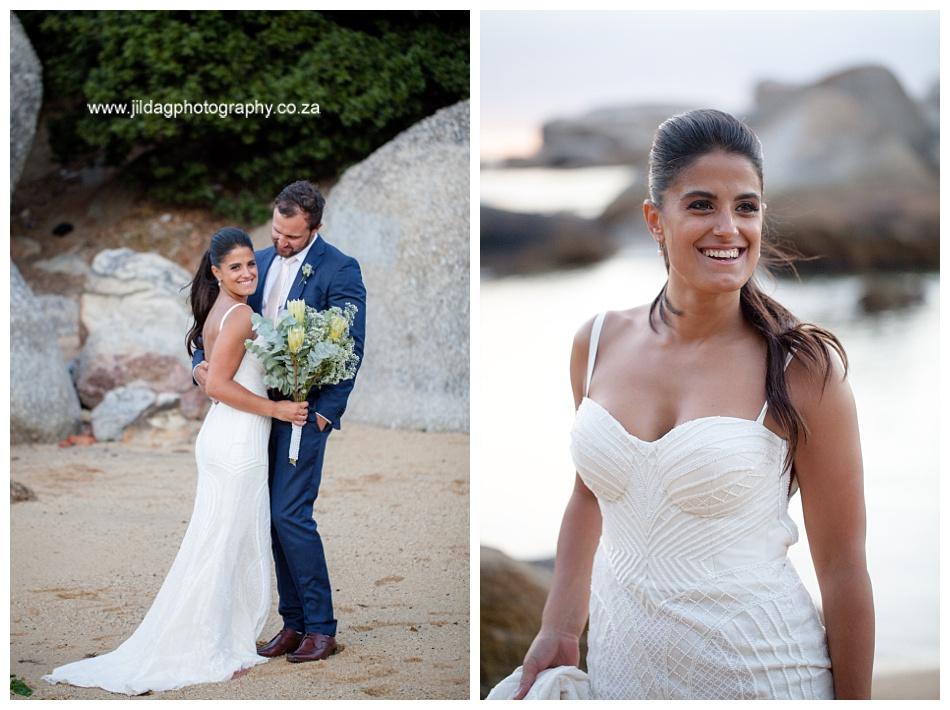 Jilda-G-Photography-12-Apostles-wedding_1771