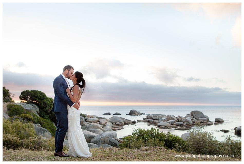 Jilda-G-Photography-12-Apostles-wedding_1773