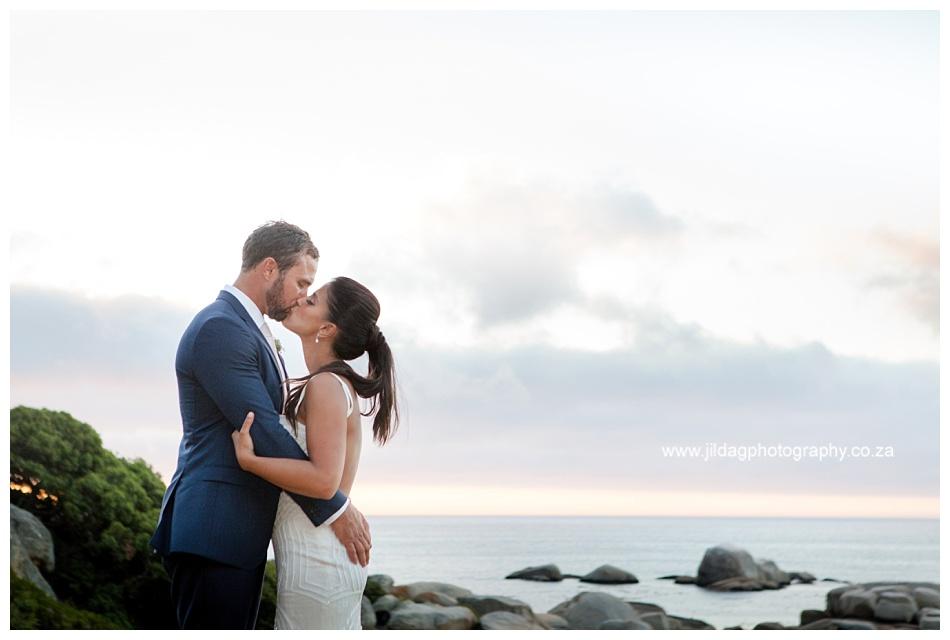 Jilda-G-Photography-12-Apostles-wedding_1774