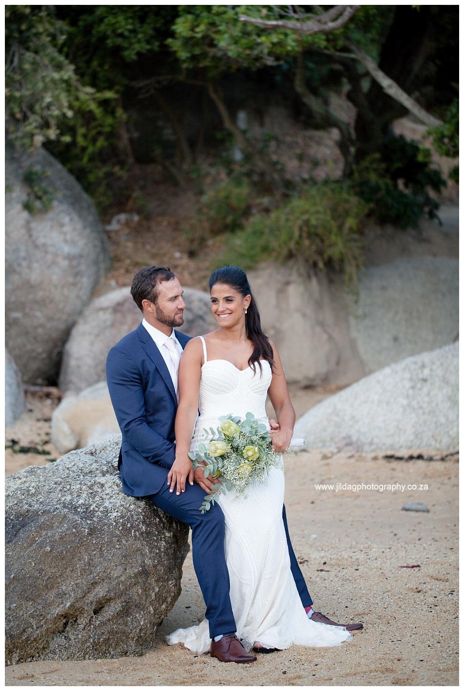 Jilda-G-Photography-12-Apostles-wedding_1776