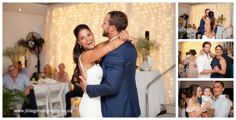 Jilda-G-Photography-12-Apostles-wedding_1779