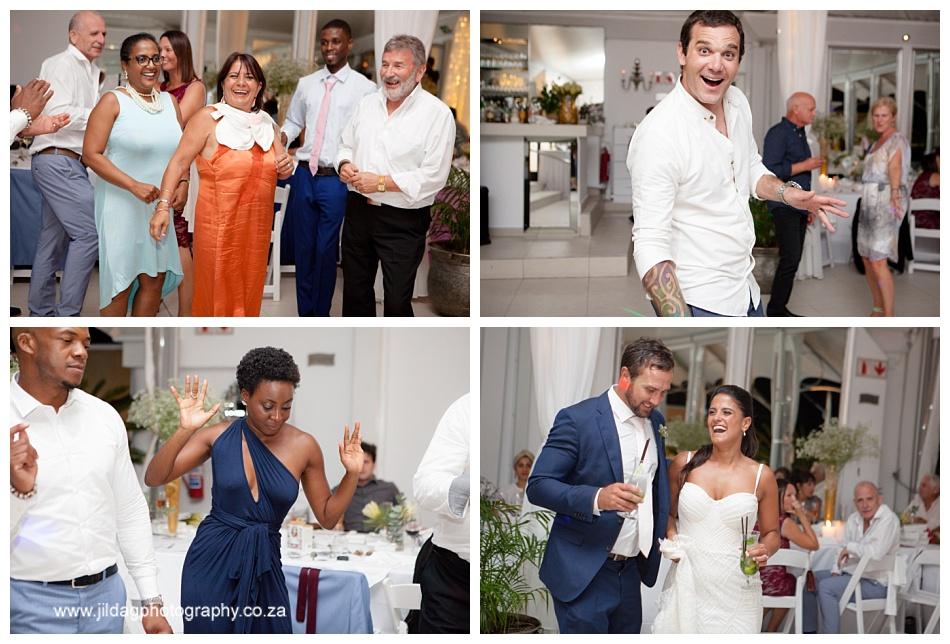 Jilda-G-Photography-12-Apostles-wedding_1782