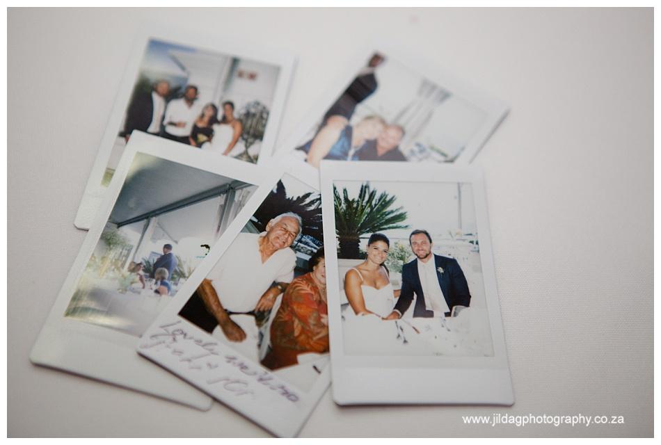 Jilda-G-Photography-12-Apostles-wedding_1783