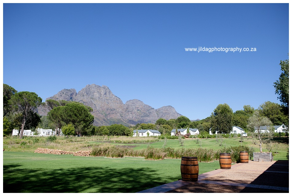Jilda-G-Photography-Boschendal-wedding_1108