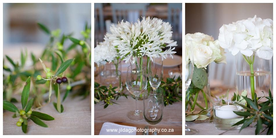 Jilda-G-Photography-Boschendal-wedding_1109