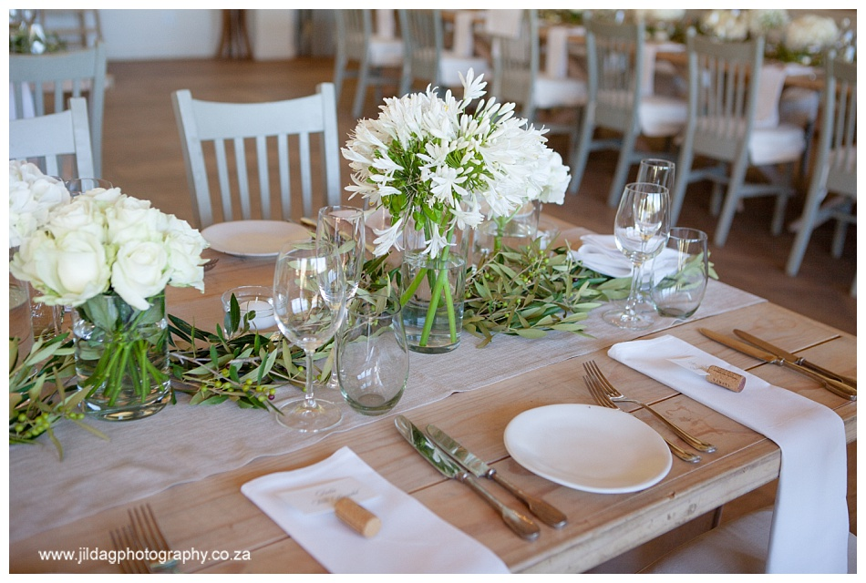 Jilda-G-Photography-Boschendal-wedding_1110