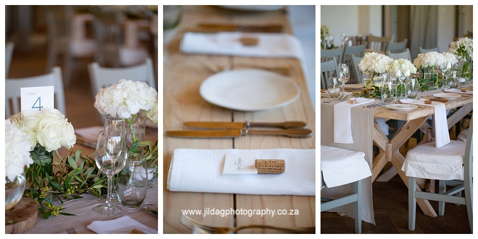 Jilda-G-Photography-Boschendal-wedding_1111