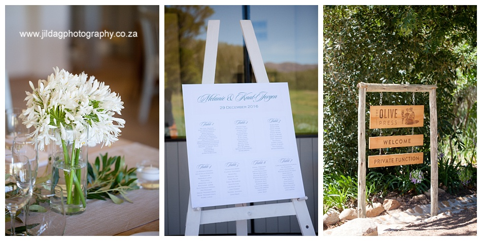 Jilda-G-Photography-Boschendal-wedding_1112