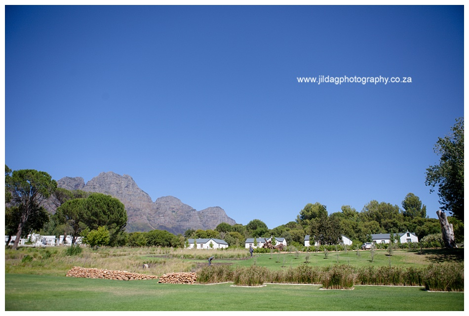 Jilda-G-Photography-Boschendal-wedding_1114