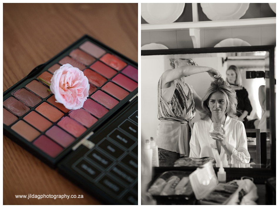 Jilda-G-Photography-Boschendal-wedding_1115