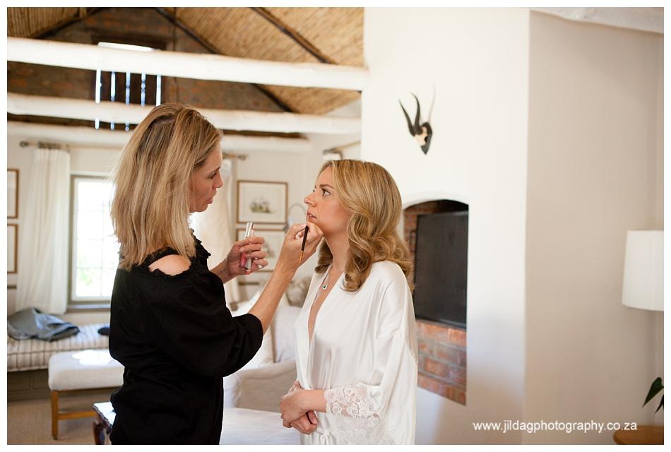Jilda-G-Photography-Boschendal-wedding_1117