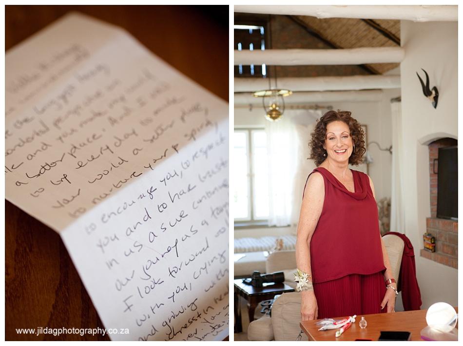 Jilda-G-Photography-Boschendal-wedding_1119