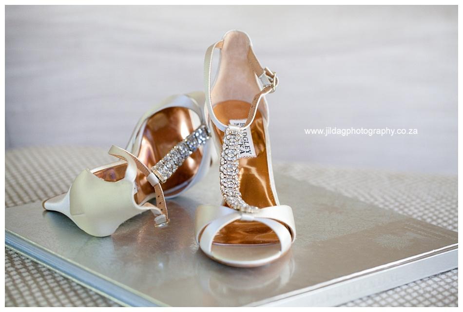 Jilda-G-Photography-Boschendal-wedding_1120