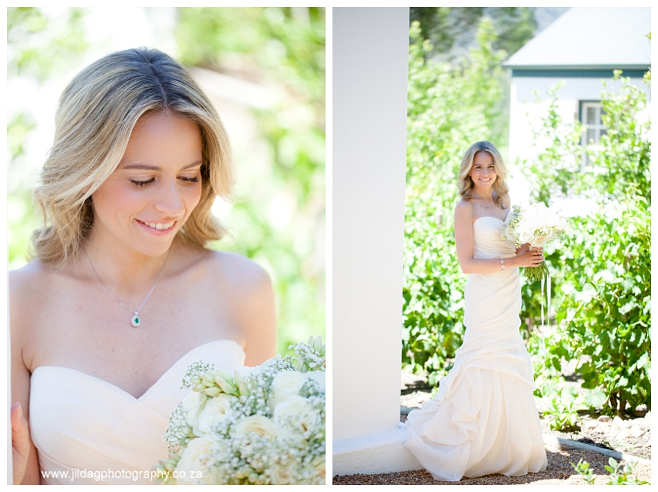 Jilda-G-Photography-Boschendal-wedding_1123