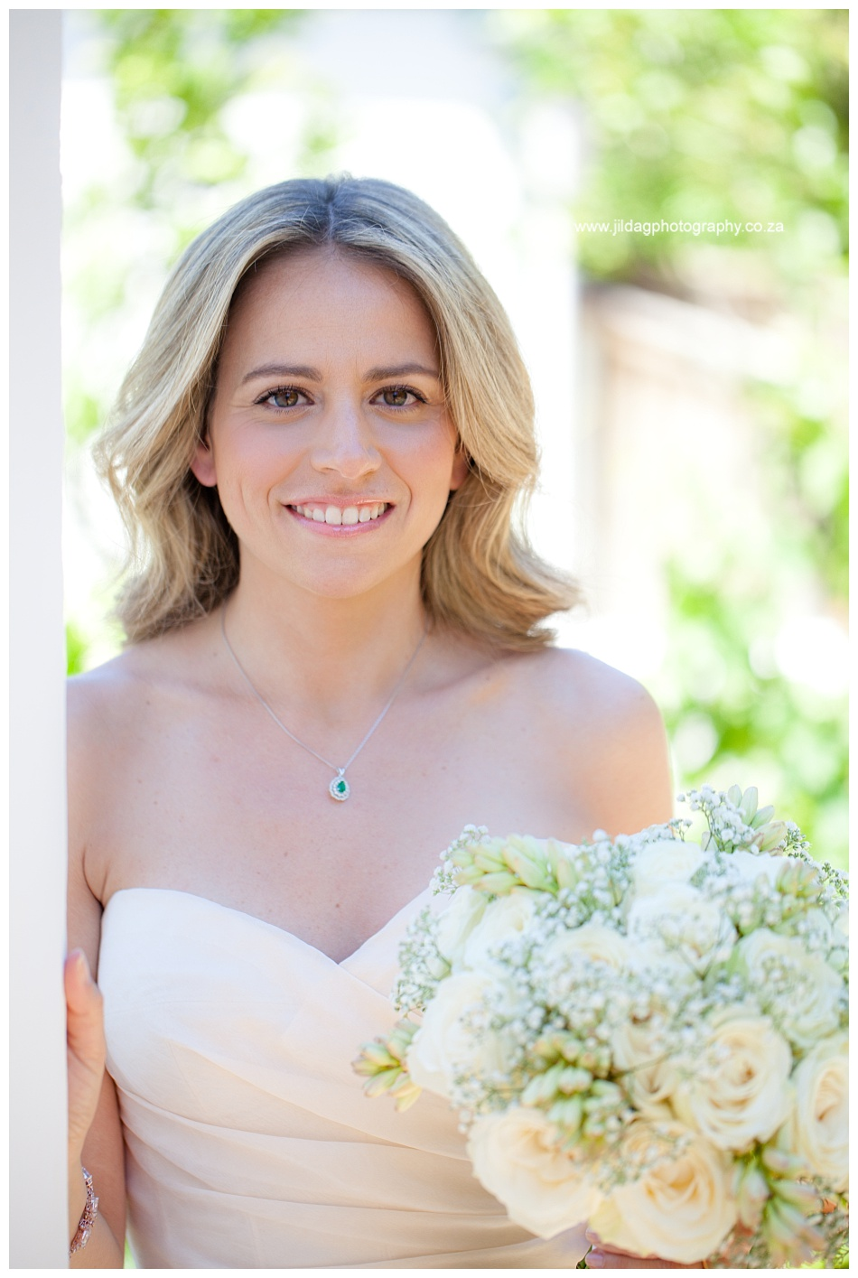 Jilda-G-Photography-Boschendal-wedding_1124