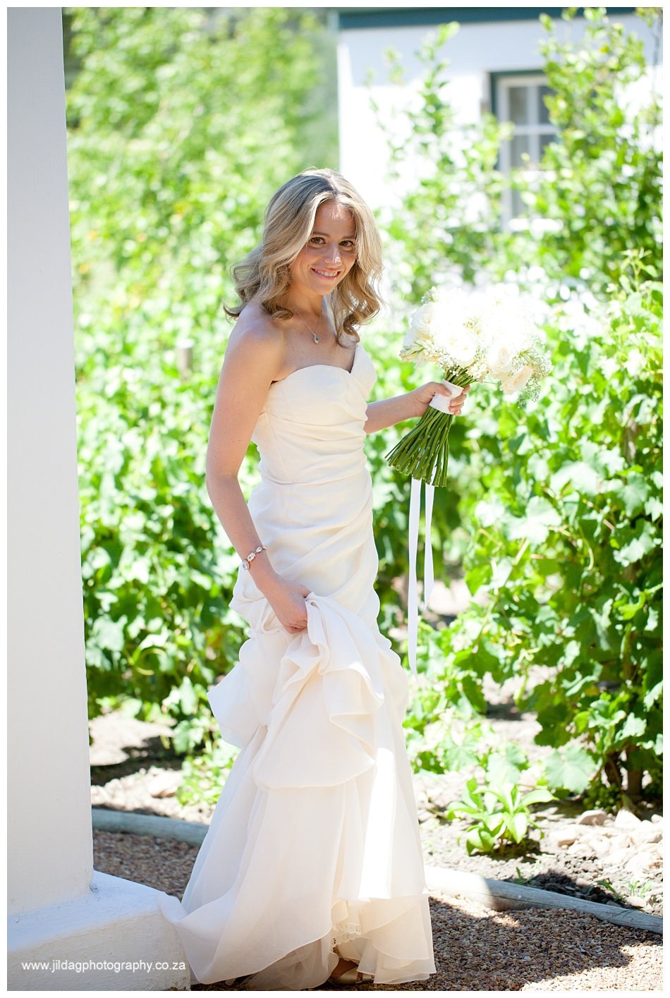 Jilda-G-Photography-Boschendal-wedding_1125