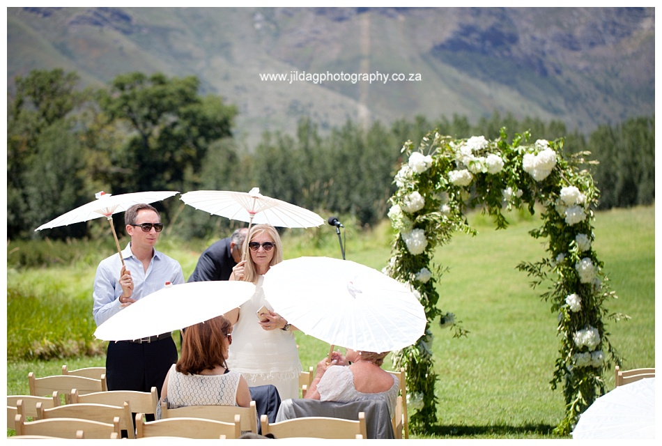 Jilda-G-Photography-Boschendal-wedding_1128