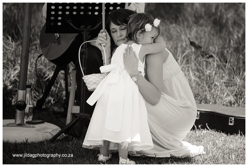 Jilda-G-Photography-Boschendal-wedding_1133