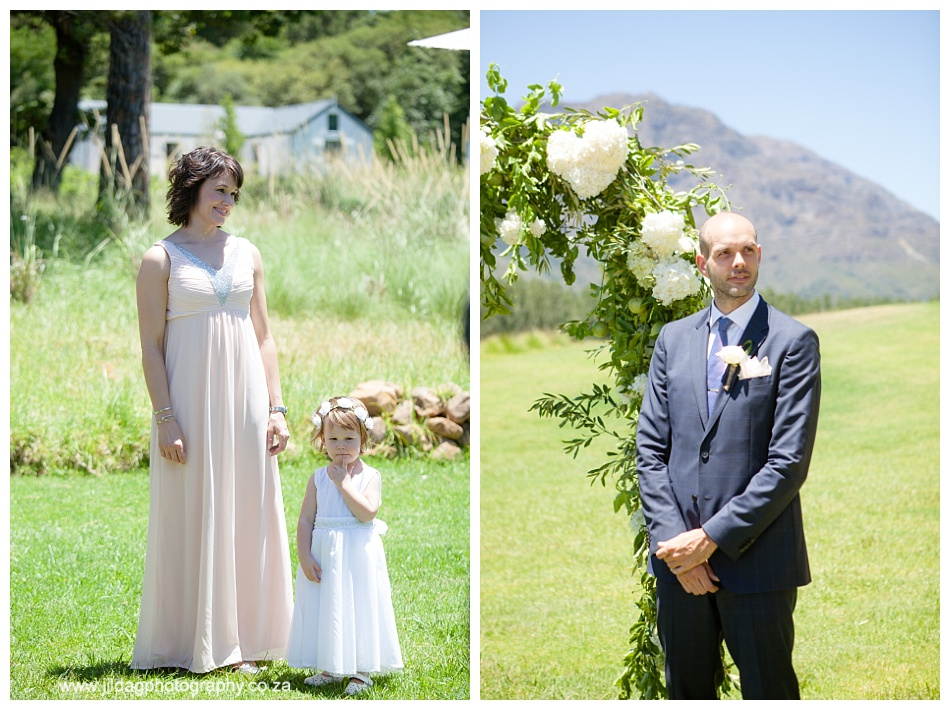 Jilda-G-Photography-Boschendal-wedding_1134