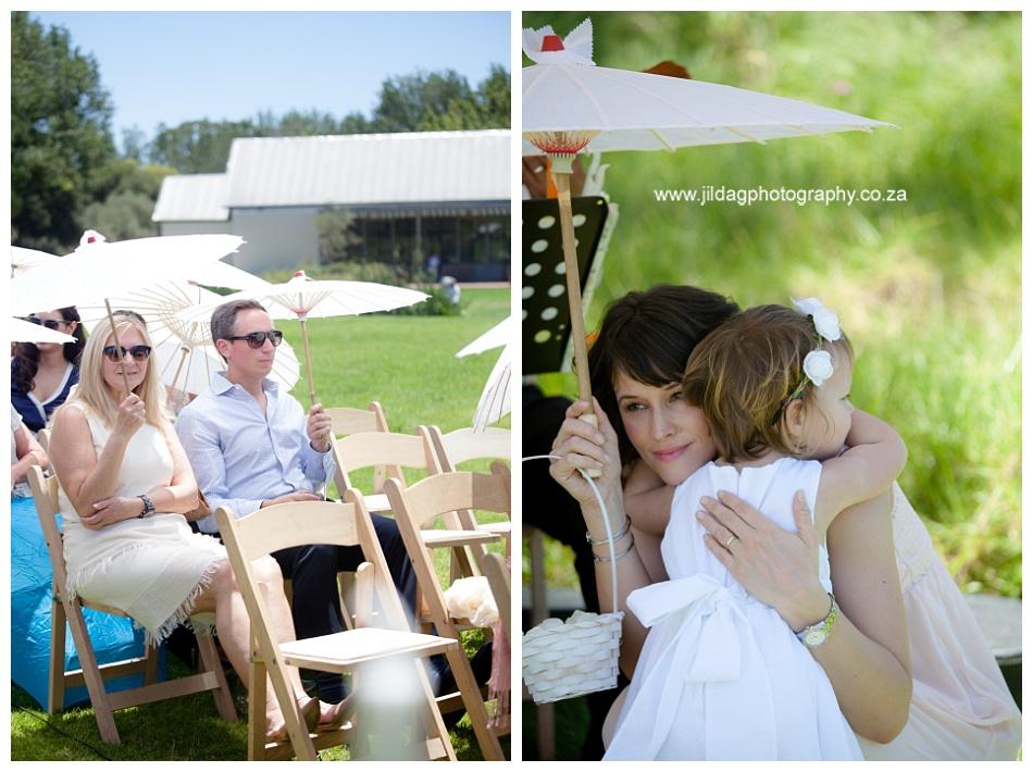 Jilda-G-Photography-Boschendal-wedding_1135