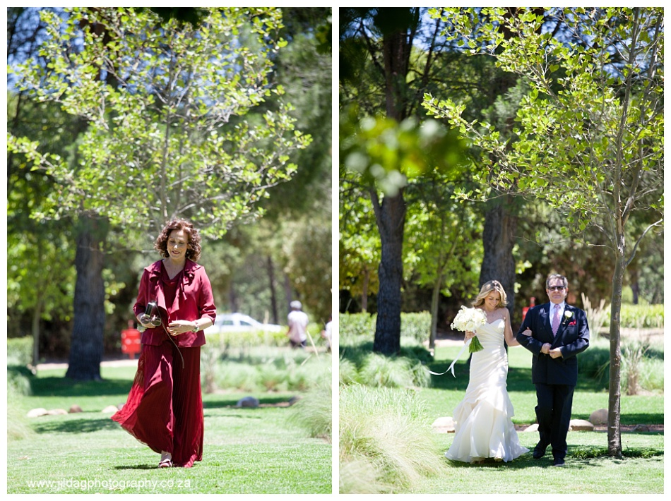 Jilda-G-Photography-Boschendal-wedding_1136