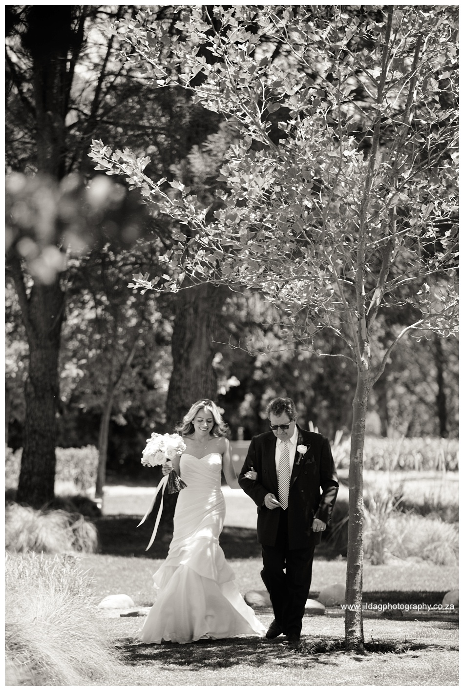 Jilda-G-Photography-Boschendal-wedding_1137