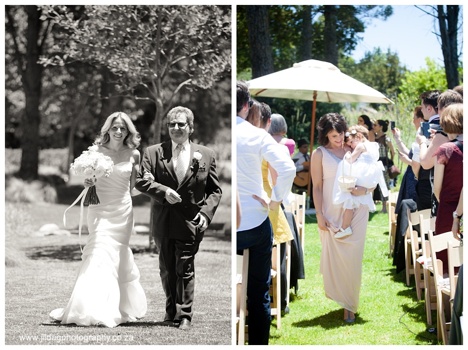 Jilda-G-Photography-Boschendal-wedding_1138