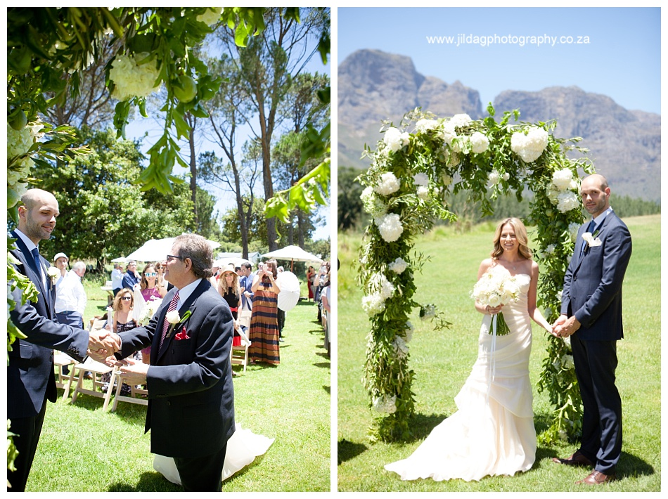 Jilda-G-Photography-Boschendal-wedding_1140