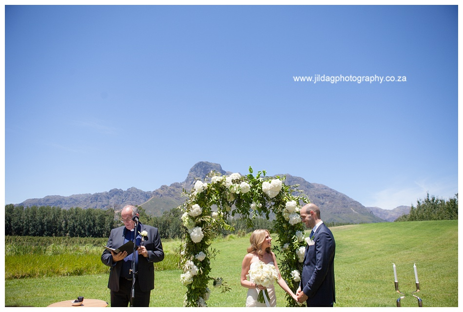 Jilda-G-Photography-Boschendal-wedding_1141