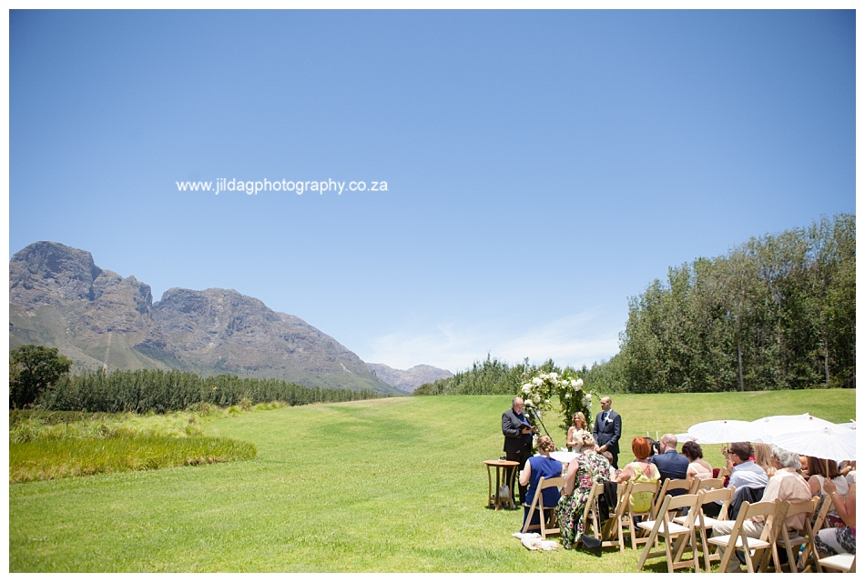 Jilda-G-Photography-Boschendal-wedding_1143