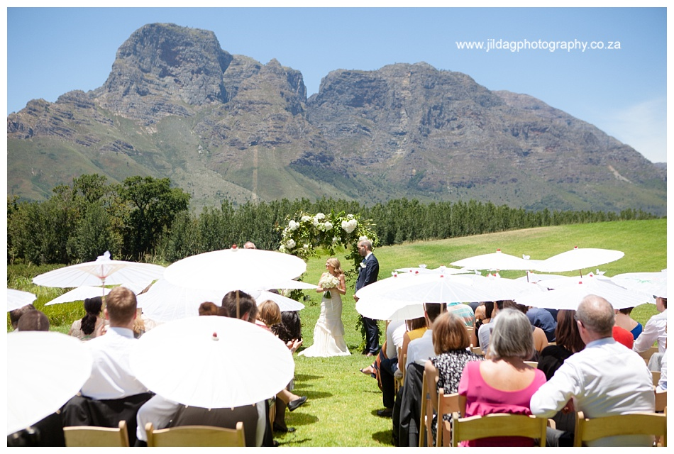 Jilda-G-Photography-Boschendal-wedding_1145