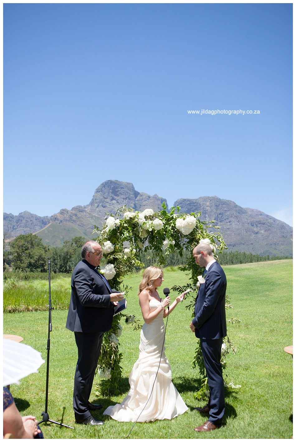 Jilda-G-Photography-Boschendal-wedding_1146