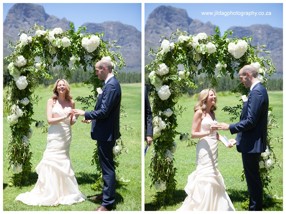 Jilda-G-Photography-Boschendal-wedding_1147