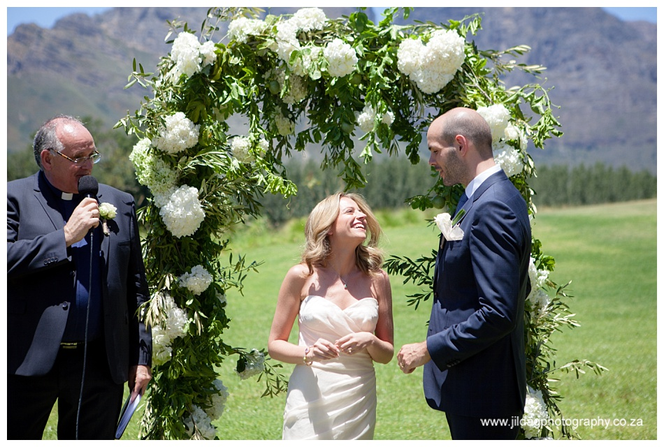 Jilda-G-Photography-Boschendal-wedding_1148
