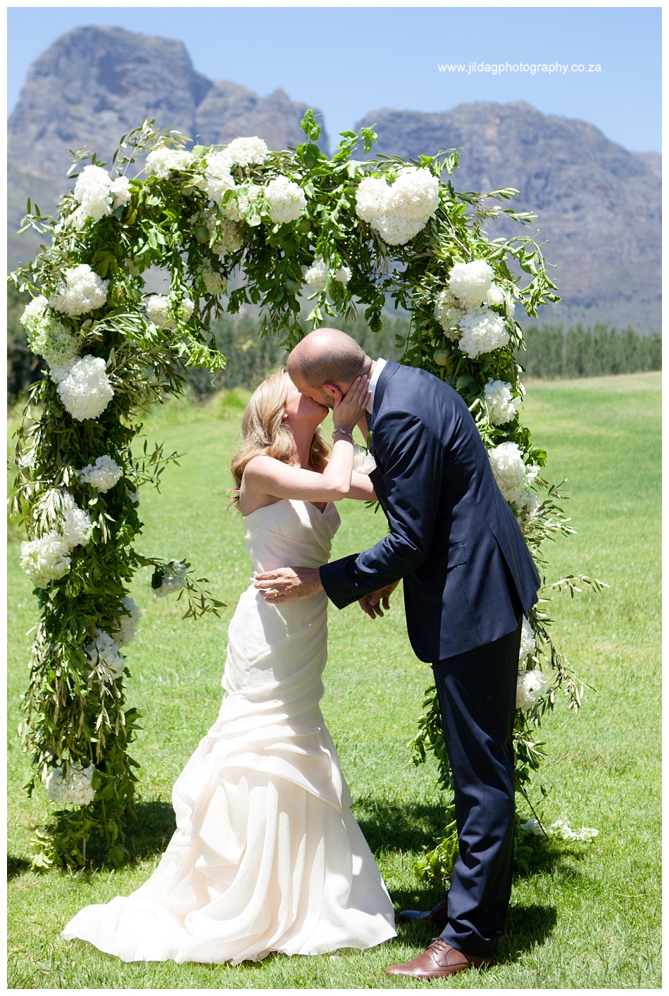 Jilda-G-Photography-Boschendal-wedding_1149
