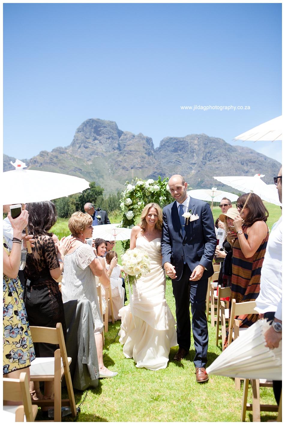 Jilda-G-Photography-Boschendal-wedding_1151