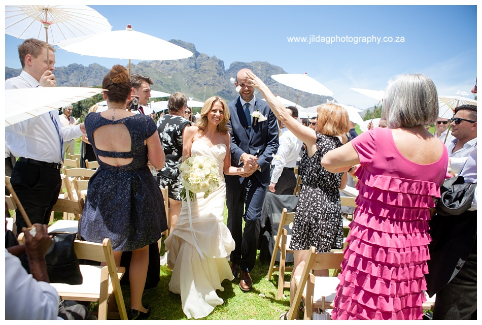 Jilda-G-Photography-Boschendal-wedding_1152