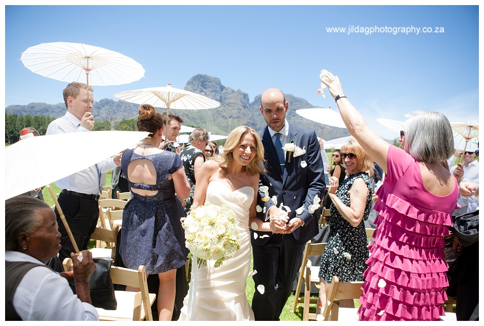 Jilda-G-Photography-Boschendal-wedding_1153