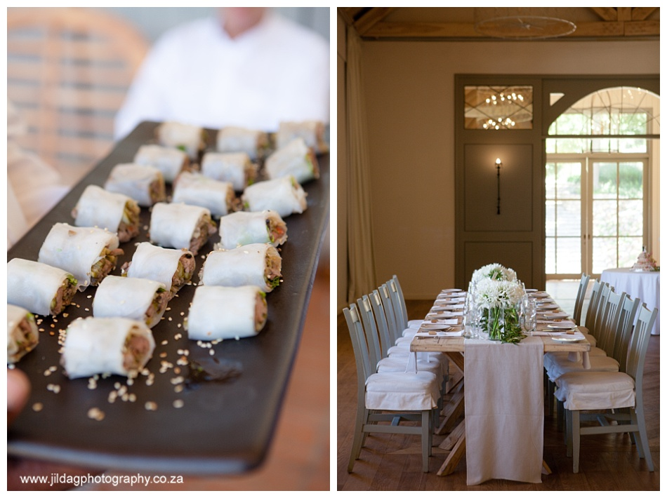 Jilda-G-Photography-Boschendal-wedding_1159
