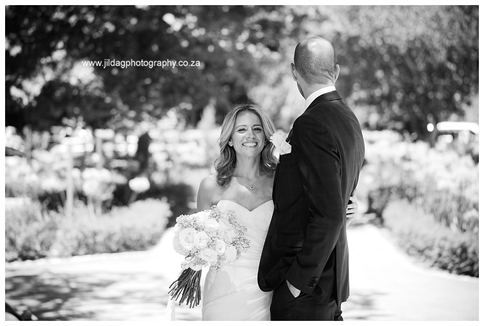 Jilda-G-Photography-Boschendal-wedding_1164