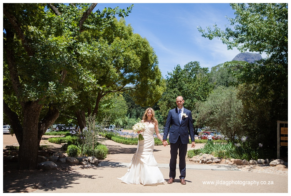 Jilda-G-Photography-Boschendal-wedding_1165
