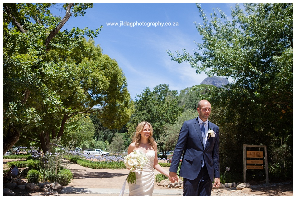 Jilda-G-Photography-Boschendal-wedding_1166